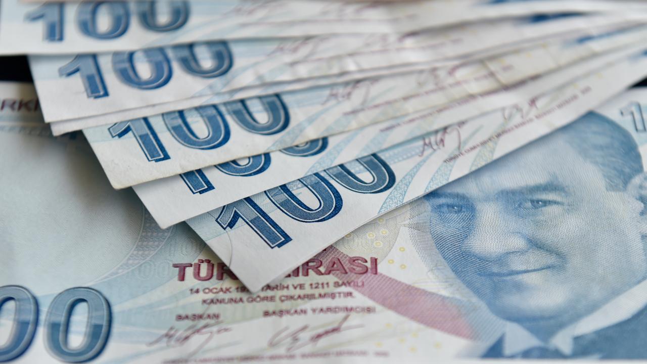 turk-lirasi-depophotos-1485413.jpg